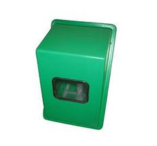 仪表保护箱YXH-654A、654B