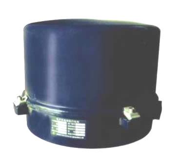 LJSLSVG-3610R型角行程电子式执行器
