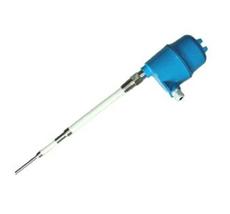 LJSP型射频导纳液(物)位变送器