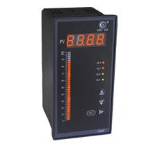 LJ-T系列单(双)光柱显示控制仪