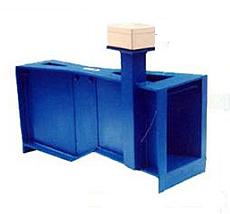 LJ-MIQU系列超声波堰/槽式明渠流量计