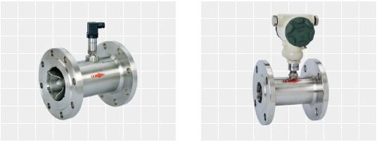 涡轮流量计--湖南省理佳仪器仪表有限公司|强力巴|v
